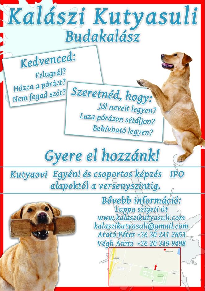 plakát_vágott