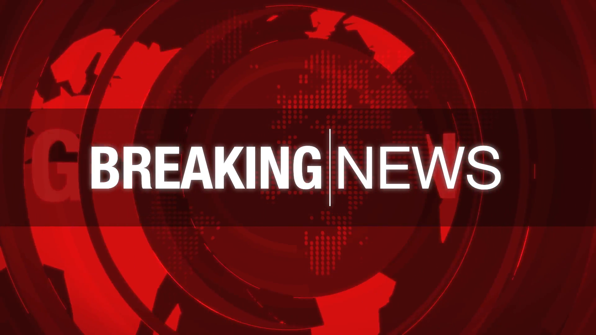 computer-generated-animation-of-a-breaking-news-title-frame_7km9caew__F0000.png